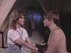 Russ Meyer's Common Law Cabin ( 1967 )