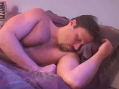 Too fright to sleep hillary scott.