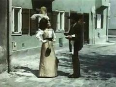 Patricia Rhomberg german classic sex video
