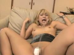 Leie, Blasen, Hundestellung, Japanische massage, Weibliche ejakulation, Spielzeuge