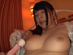 hot girl grobed in public