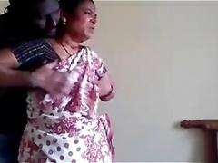 Vrouw, Indisch