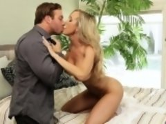 Brandi Love In Two Men One Wife