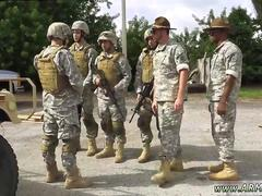 Nude arab army men and army thai gay movie Explosions failure and punishment