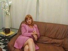 Russian Mom Wants Sons Buddy