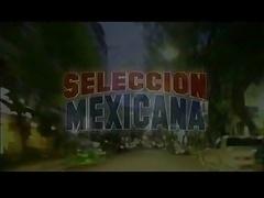 Dos Mexicanos  Mamando Y Cojiend