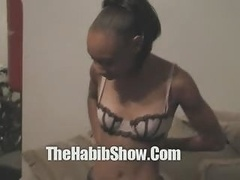 Cheating Husband Gets down and dirty 20 Year-old Stripper P2