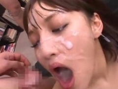 Japan Bukkake Cumslut 472411