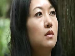 Japanese enjoy story 152