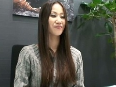 Japanese Teacher Fuck1