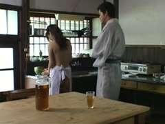 Aoi Mizuno - 16 Nostalgic Japan