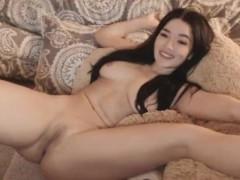 Fetish Porn porn movs from Jerk Off Instructors
