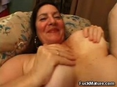 Chunky Old Have an intercourse