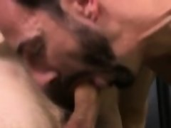 Gay sex young boys foot fetish gallery and young twinks lick