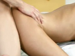 daringsex passionate couples sexual ecstasy