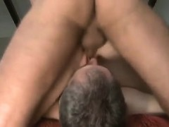 Fuck-me and cum on my partner encounter please
