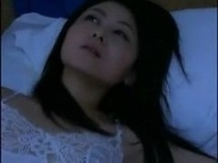 Japanese Wife 1