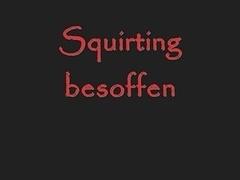 Kitten Squirt