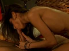 LingHam Indian Massage Techniques