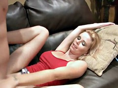 Stepmom & Stepson Affair 27
