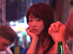 SARASA Bangkok Night (Softcore)
