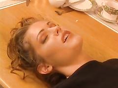 Carole dubois gabriella blicq monika bella man