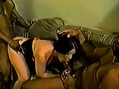 DP Double Penetration Anal Ass Gangbang Group Sex Three