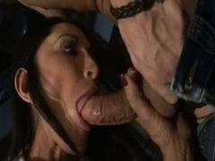 Horny Italian Mom i`d like to fuck Angela Gritti
