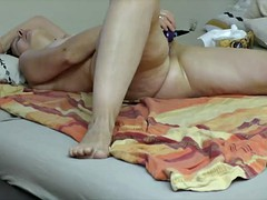 vibrator orgasm, asshole massage compilation, hidden cam