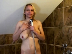 Big cum face 4 Fine Youngster getting pounded in all ways