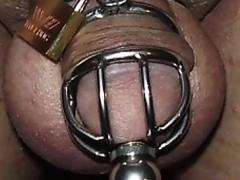 Amateur, Bondage domination sadisme masochisme, Fétiche, Homosexuelle