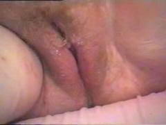 Bushy Love hole
