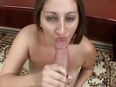 Hot big beautiful women amazing oral sex