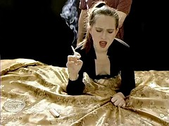 Smoking Erotica - SE 2049 LoRes
