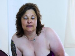 Belle grosse femme bgf, Hd, Masturbation, Mature, Solo