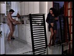 Corridas, Europeo, Prostituta