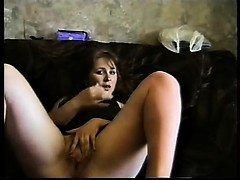 Her g used on livecam stunning Russian spouse