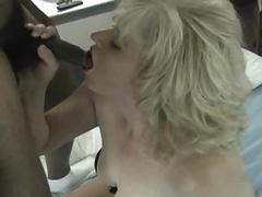 Reel Life BBC adoring wife