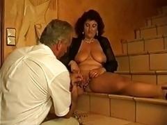 Béant, Masturbation, Jouets