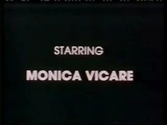 Clip Classic - Immoral (Italian Dub) fragment 1