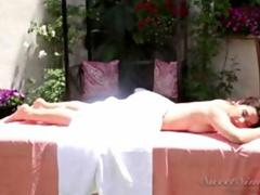 Valentina Nappi- The Masseuse
