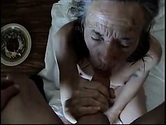 Amateur, Mamada, Penetracion con dedos, Abuelita, Pov, Juguetes