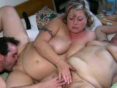 Belle grosse femme bgf, Grosse, Hd, Mature, Plan cul à trois