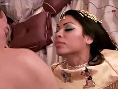 Vanessa Brink Sexual Witchcraft