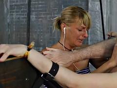 150 strokes pt 3