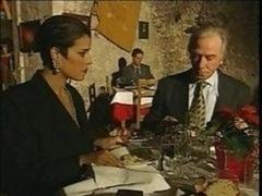 Bedriegen, Man, Italiaans