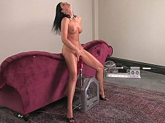 India Summer has to decide...