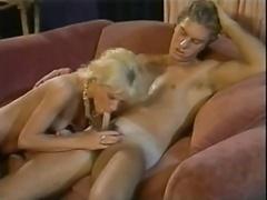 Classic American : Le sexe sous