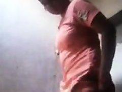bangla woman 29 viewing hiddencam by relative