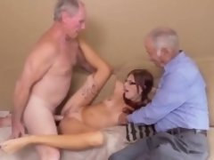White solo squirt snapchat Frankie And The Gang Take a Trip